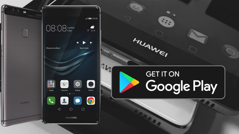HUawei-P9-Lite-conector
