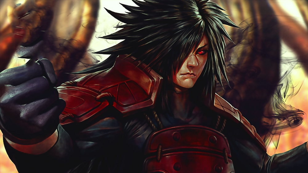 madara_by_wizyakuza