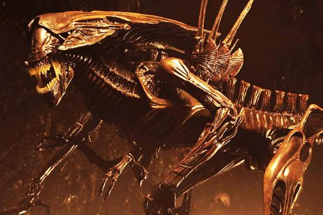 Alien Resurrection | Galeria 24 frames