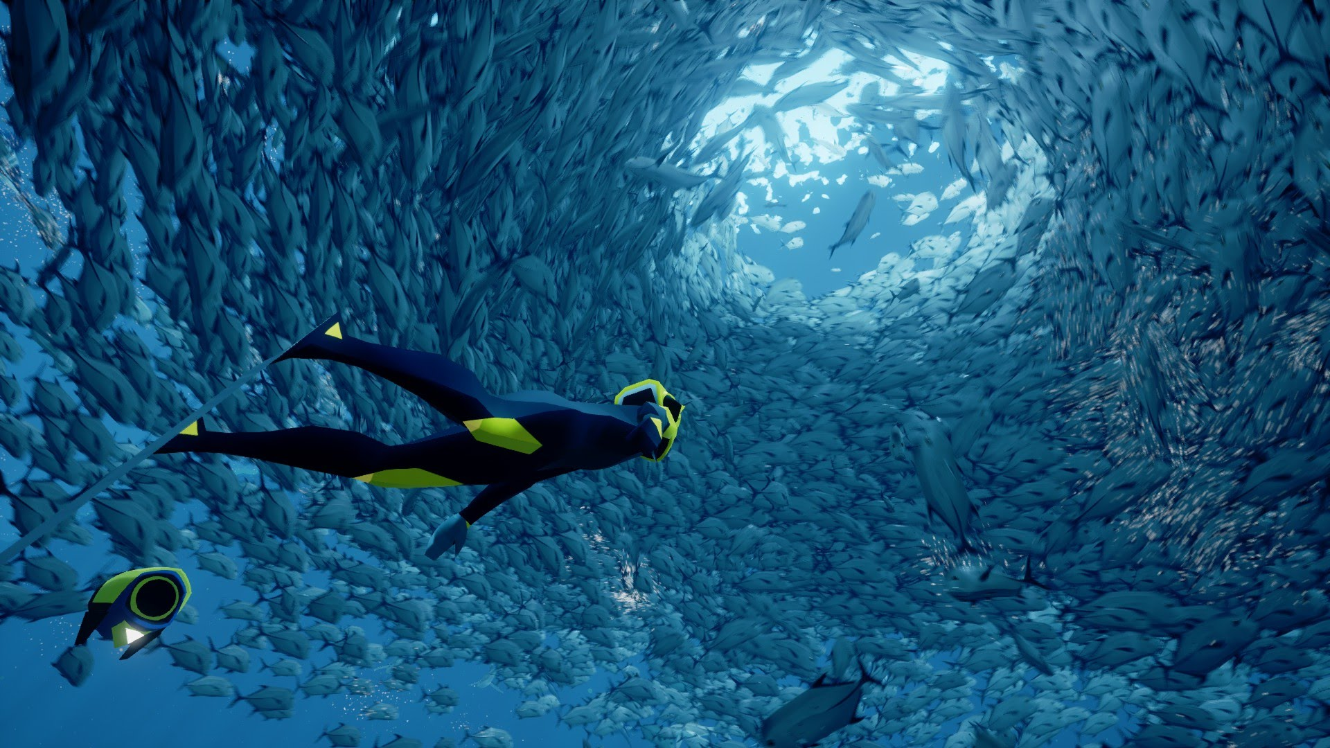 abzu-hd-wallpapers-32695-3240633