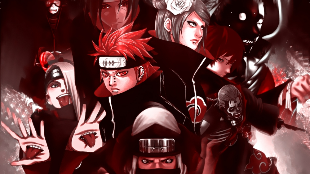 akatsuki-wallpapers-naruto-network