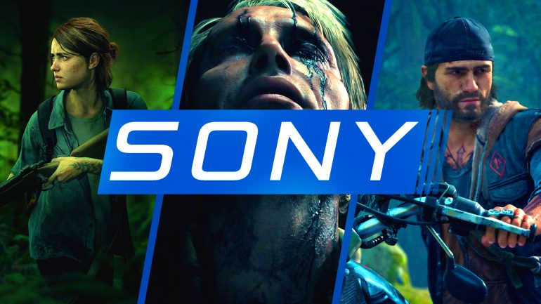 new-ps4-game-release-dates-2019-playstation-4-guide-1.original