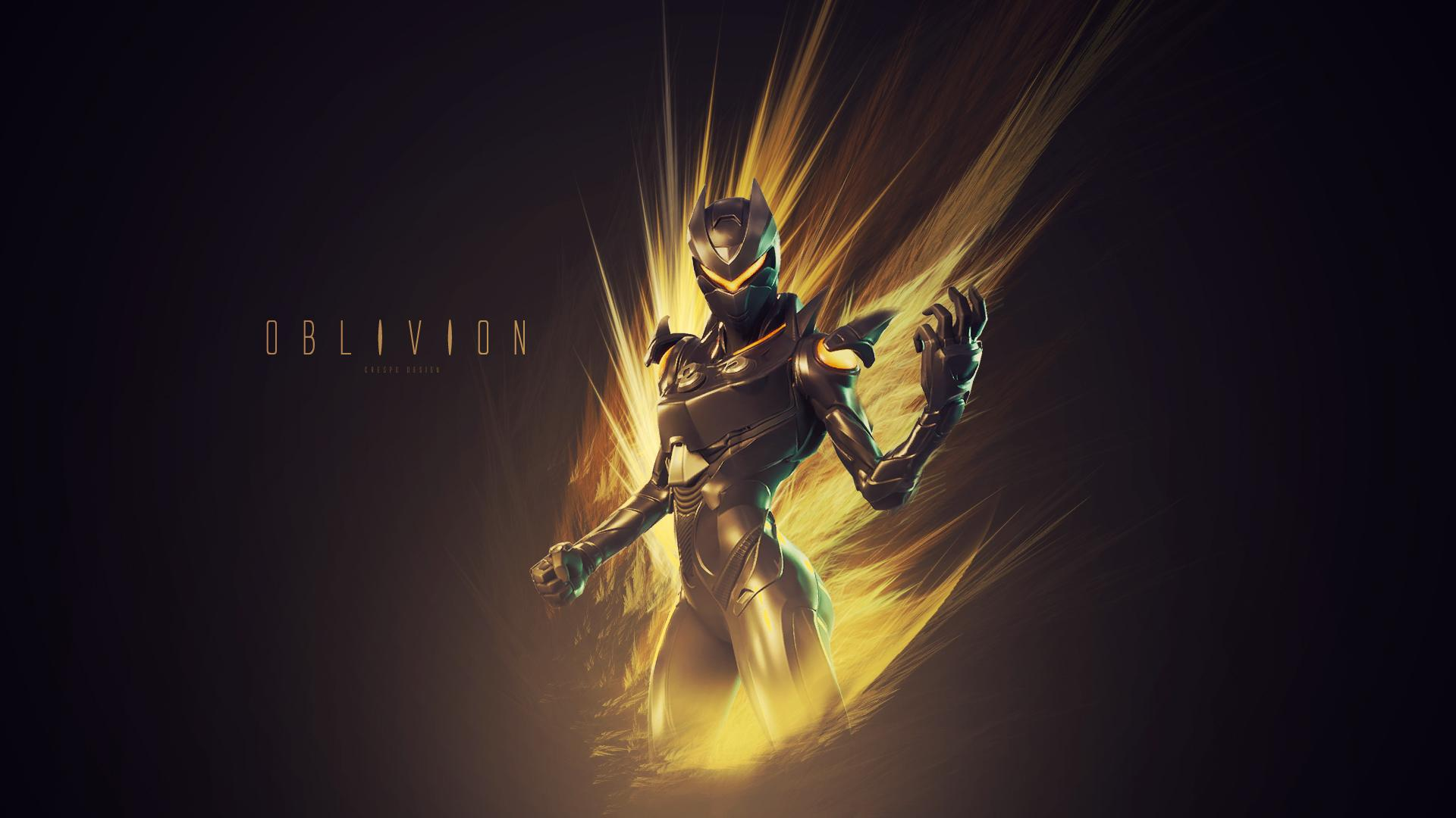 wp3838462-oblivion-fortnite-wallpapers
