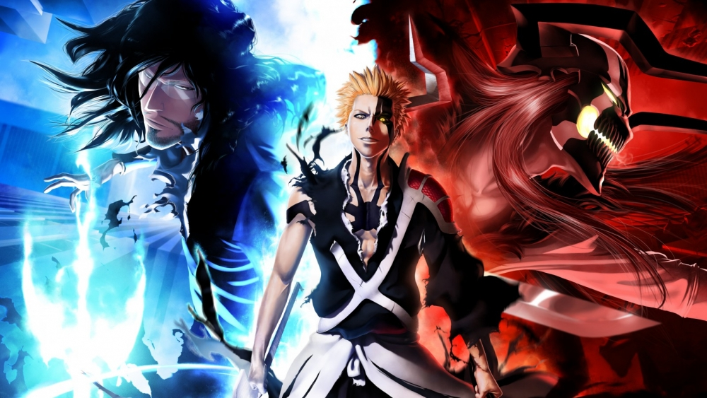 bleach-fade-to-black-bleach-female-characters-bleach-fumes-light-green-red-1600x900