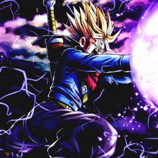 DBZ-Trunks-blast-4K-Wallpaper-1.jpg