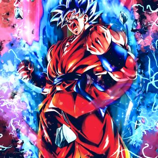 DBZ-goku-blue-kaio-ken-4K-Wallpaper.jpg