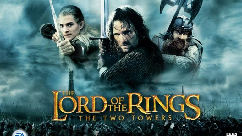 The-Lord-of-the-Rings-The-Two-Towers_2002